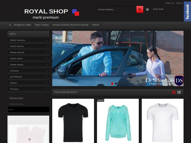 https://sklep.royal-shop.pl/pl/c/PEPE-JEANS/409
