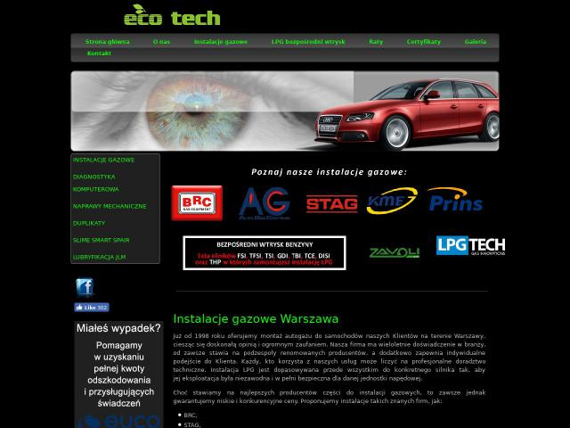 http://www.eco-tech.com.pl/