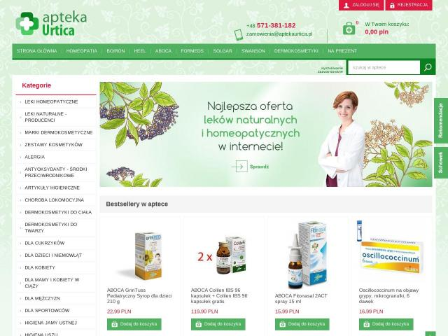 https://www.aptekaurtica.pl/solgar-ester-c-plus-1000-mg-witamina-c-30-tabletek.html