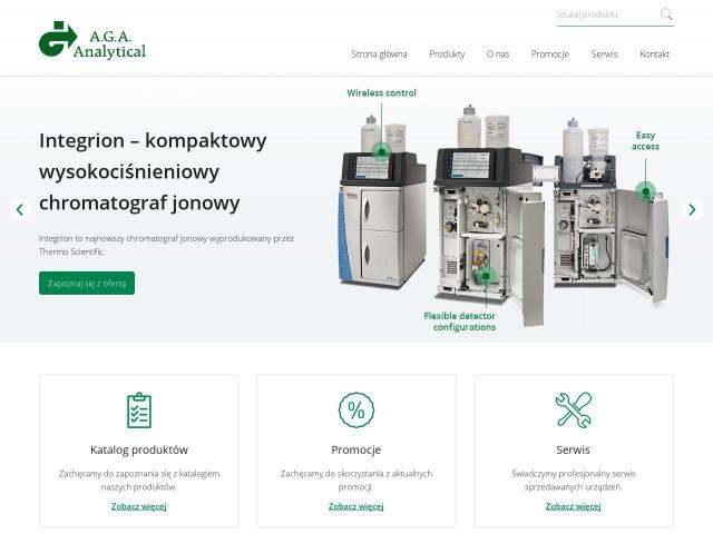 http://www.aga-analytical.com.pl/pl/products/knauer.htm?product_level=1