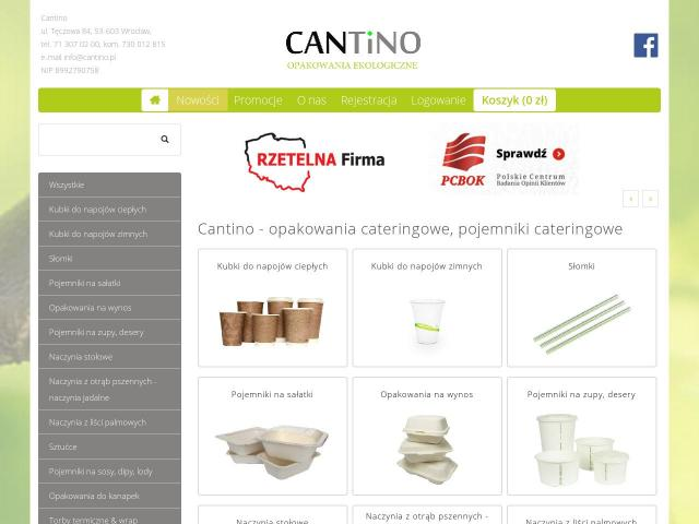 https://cantino.pl/Sklep/Type/ProductsList/Mode/Normal/CategoryID/INT-12/CategoryName/Naczynia-z-otrab-pszennych-naczynia-jadalne